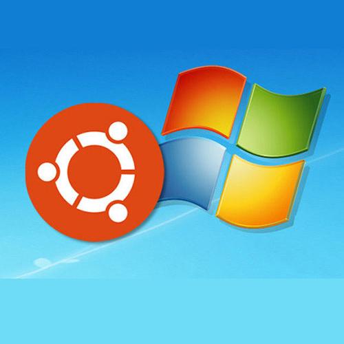 چگونه نرم افزارهای ویندوزی را روی لینوکس اجرا کنیم؟