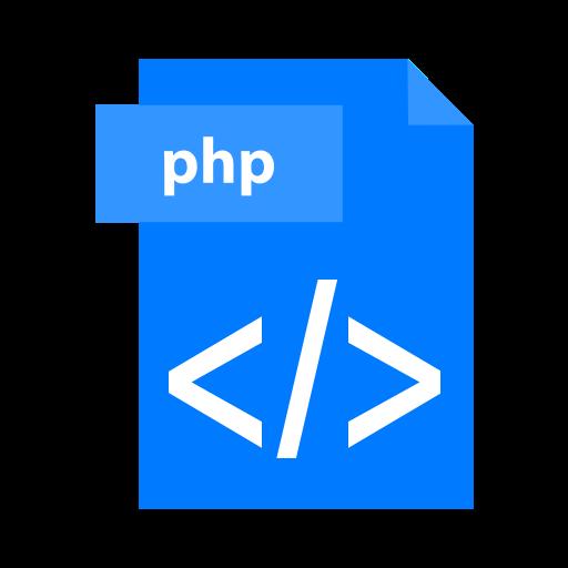 تنظیم متغییرهای PHP ini در هاست اشتراکی