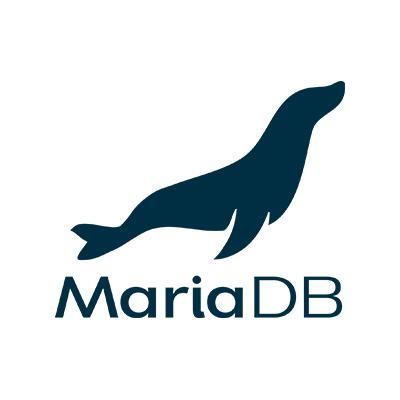 آموزش نصب MariaDB بر روی Ubuntu 16.04 و بالاتر