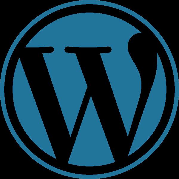 تغییر آدرس سایت وردپرس از دیتابیس