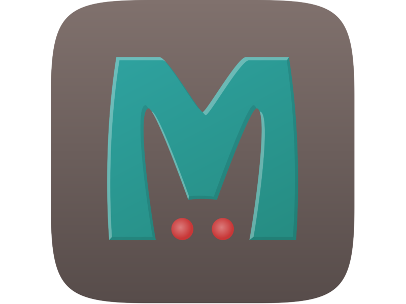 انتقال پایگاه داده MySQL