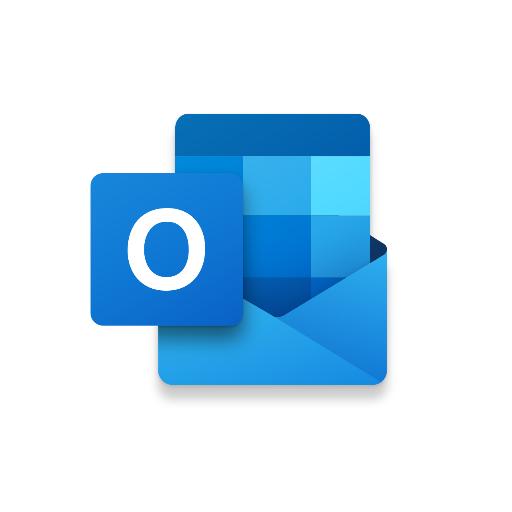 راهنمای تنظیمات Outlook