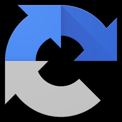 افزونه Google Captcha برای وردپرس