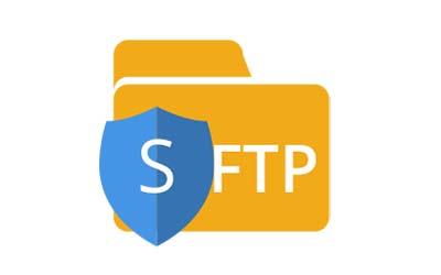 SFTP چیست؟ و اهمیت استفاده از آن در چیست؟