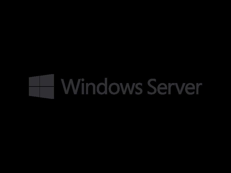 تغییر رمز بر روی ویندوز سرور