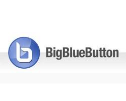 BigBlueButton چیست؟