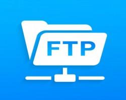 آموزش کار با FTP و نرم افزار Filezilla