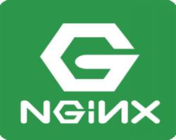 آموزش نصب Nginx بر روی Ubuntu 16.04 و بالاتر
