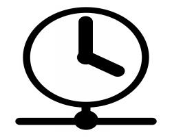 چگونه ساعت سرور لینوکس را تنظیم کنیم ؟