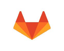 نصب Gitlab بر روی Centos 7