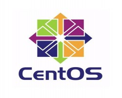 چطور نسخه centos خود را چک کنید