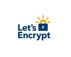 Lets Encrypt چیست؟