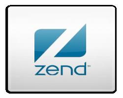 نصب Zend Optimizer و Ioncube در دایرکت ادمین
