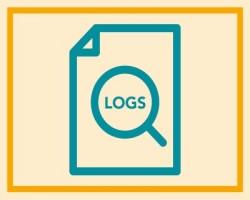 مشاهده Log سرویس های مهم در سرور دایرکت ادمین