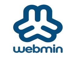 آموزش نصب Webmin در Centos7