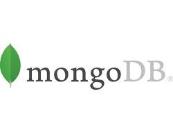 MongoDB چیست؟