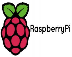 ماد نمایشگر برای Raspberry Pi 400