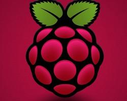 Raspberry Pi Compute Module 4 با فرمی جدید