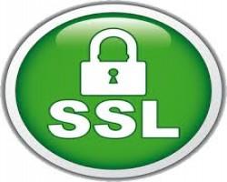 پروتکل امنیتی SSL چگونه کار می کند؟