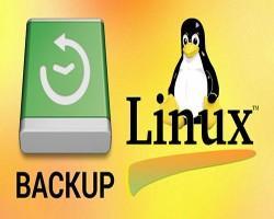 بهترین نرم افزارهای بک آپ گیری Ubuntu و Linux Mint