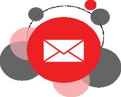 آموزش ارسال ایمیل از طریق SMTP در وردپرس