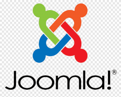 بازیابی رمز مدیریت جوملا