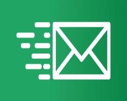 آموزش ارسال ایمیل از طریق SMTP در جوملا