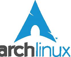 Arch linux چیست؟