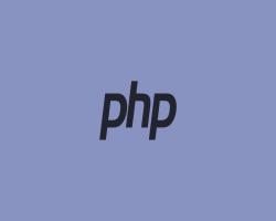آموزش نصب php 7 بر روی Ubuntu 16.04 و بالاتر