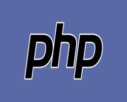 تنظیمات PHP در هاست اشتراکی