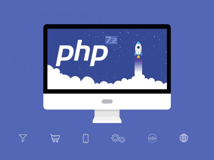 مهاجرت از PHP5.4 به PHP5.5
