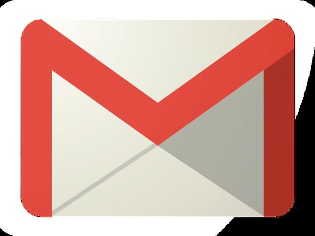 مدیریت ایمیل تحت دامنه با Gmail