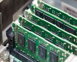 CAS حافظه RAM چیست؟