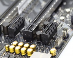 PCIe چیست؟