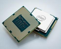 چرا سرعت کلاک پردازنده ها ثابت مانده است؟