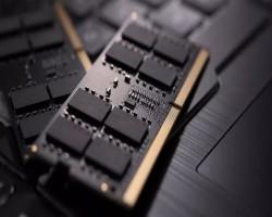 اعلام عرضه اولین حافظه DDR5 SO-DIMM توسط شرکت Team Group