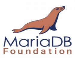 ریست کردن رمز روت Mariadb