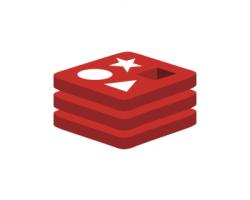 نصب Redis در لینوکس