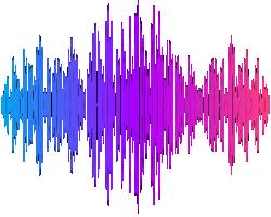 به زودی چاپگرهای بر پایه صوت جایگزین مدل های قبلی می شوند