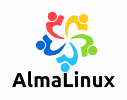 AlmaLinux چیست؟