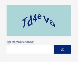 5 جایگزین مناسب برای CAPTCHA