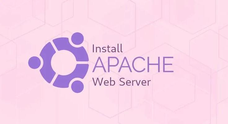 آموزش نصب Apache در Ubuntu 20.04
